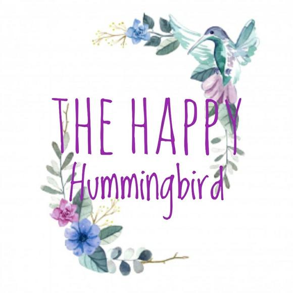 happyhummingbrd
